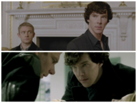 Sherlock_john_collage